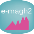 Solution comptable E-MAGH2